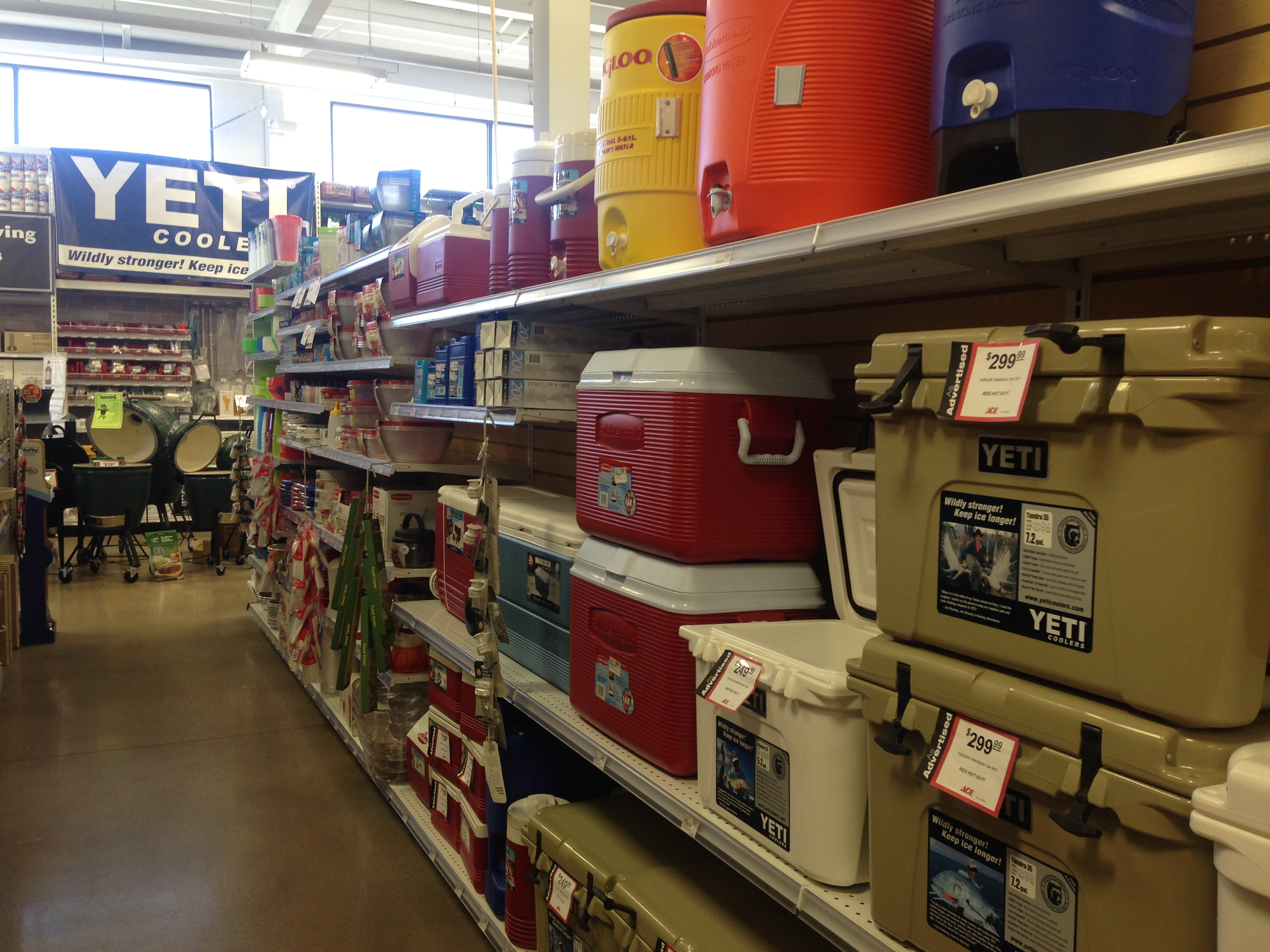 Mile High Ace Hardware & Garden image 22