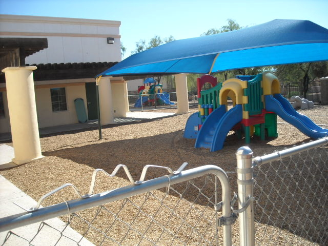 Primrose School of Ahwatukee image 0