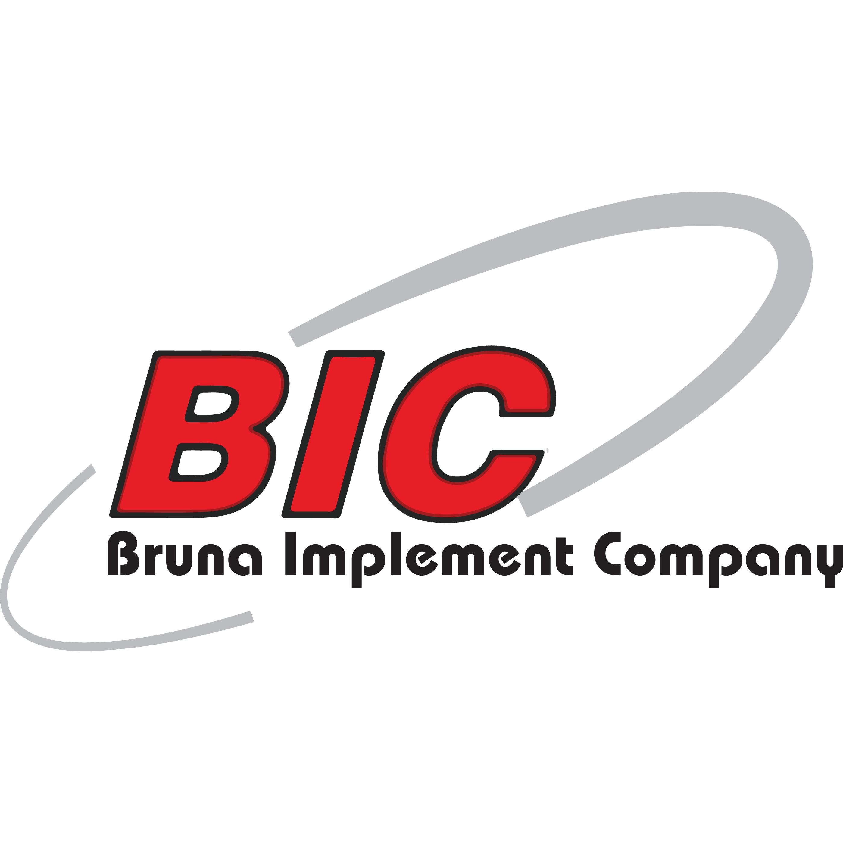 Bruna Implement Company, Seneca