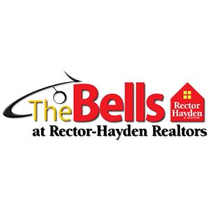 The Bells at Rector-Hayden Realtors