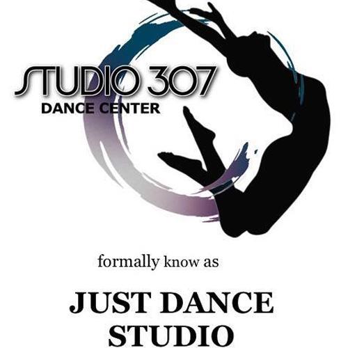 Studio 307 Dance Center image 10