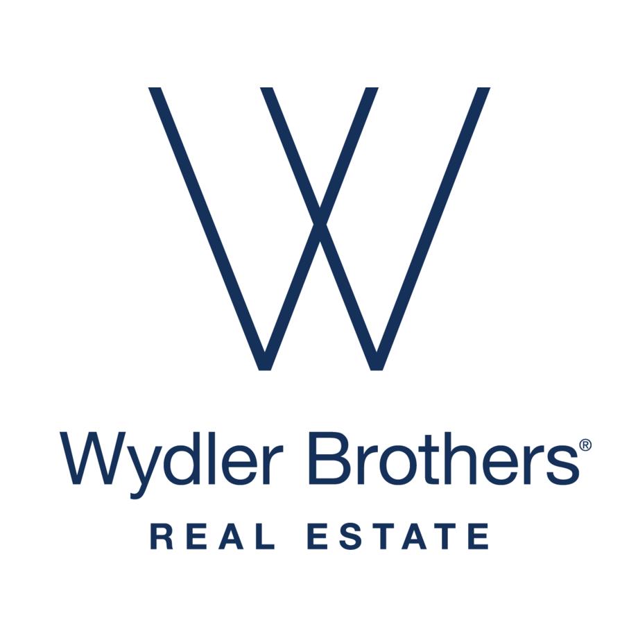 Kathryn Schwartz - Wydler Brothers Real Estate