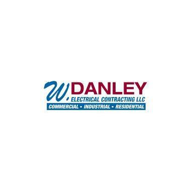 Danley Electrical Contracting