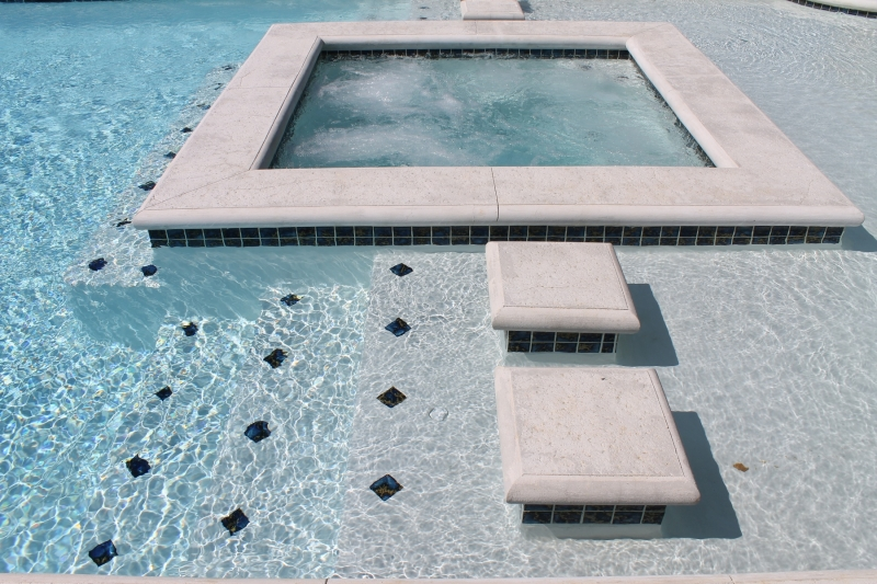 Aloha Pools & Spas image 11