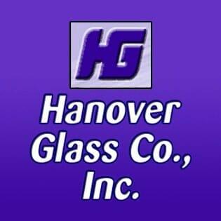 Hanover Glass image 0