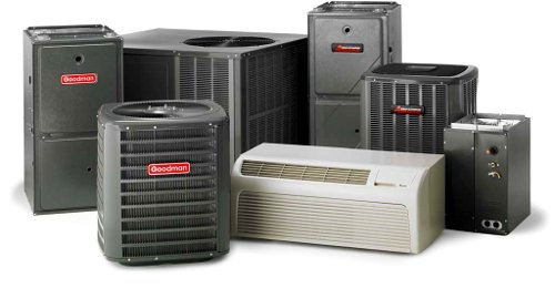 Jay Rollins heating And Air image 1