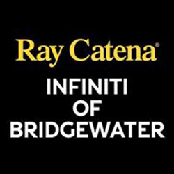Ray Catena INFINITI of Bridgewater