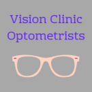 Vision Clinic Optometrists
