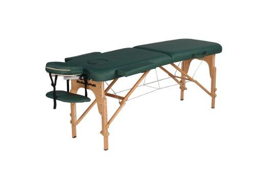 D - Trade LLC   Pet, Salon and Massage Furniture Store image 39
