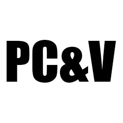 PhotoVisions Camera & Video