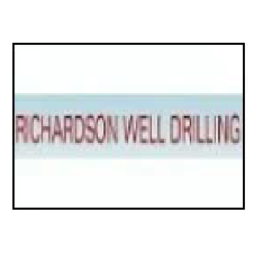 Richardson Well Drilling Co.