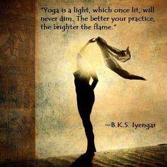 Yoganimity By Avril image 1
