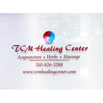 TCM Healing Center