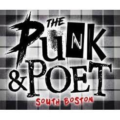 The Punk & Poet