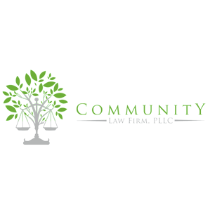 Community Law Firm, PLLC