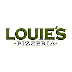 Louies Pizzeria image 0