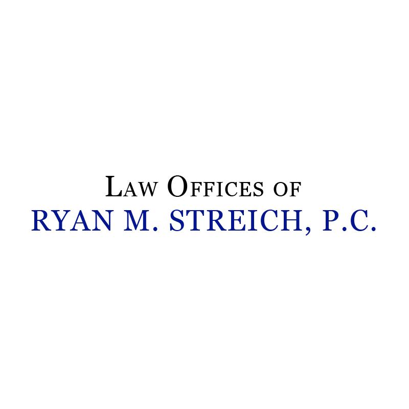 Law Offices of Ryan M. Streich, P.C.