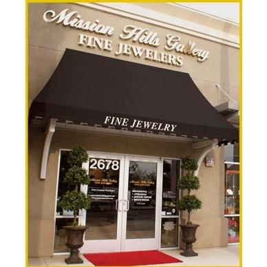 Mission Hills Gallery Fine Jewelers