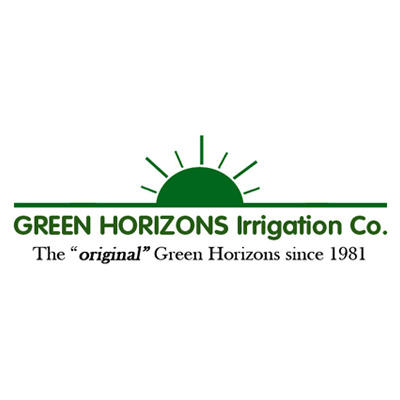 Green Horizons Irrigation Co