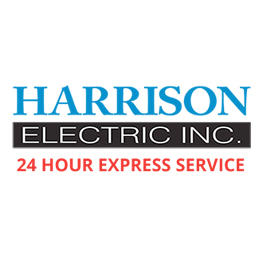 Harrison Electric, Inc.