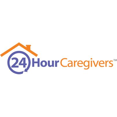 24Hour Caregivers