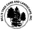 Bill's Tree Care & Landscape, Inc.