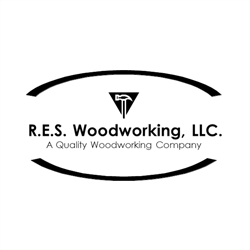 R.E.S. Woodworking , LLC in Clinton, CT, photo #1
