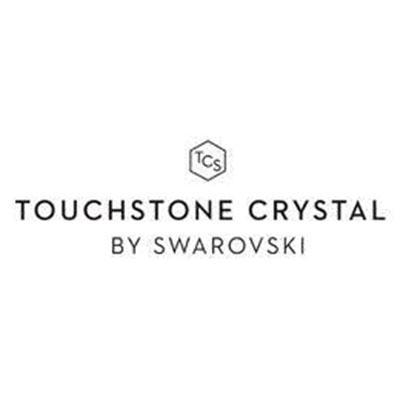 Touchstone Crystal by Swarovski - MaryJo Thompson