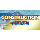 Construction J B R Inc