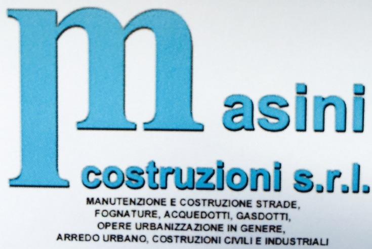 Fabbricazione e forniture industriali materiali e for Grieco mobili