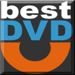 Best DVD Ltd image 4