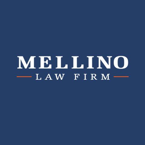 The Mellino Law Firm LLC