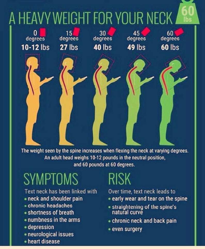 North Broward Chiropractic & Wellness image 1