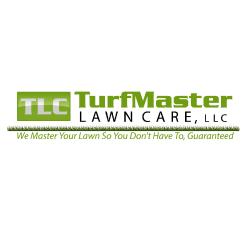 TLC TurfMaster Lawn Care image 1