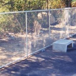 Bump Fence Inc image 5