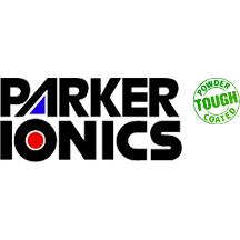 Parker Ionics