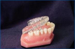 Depot Dental Lab Inc image 4