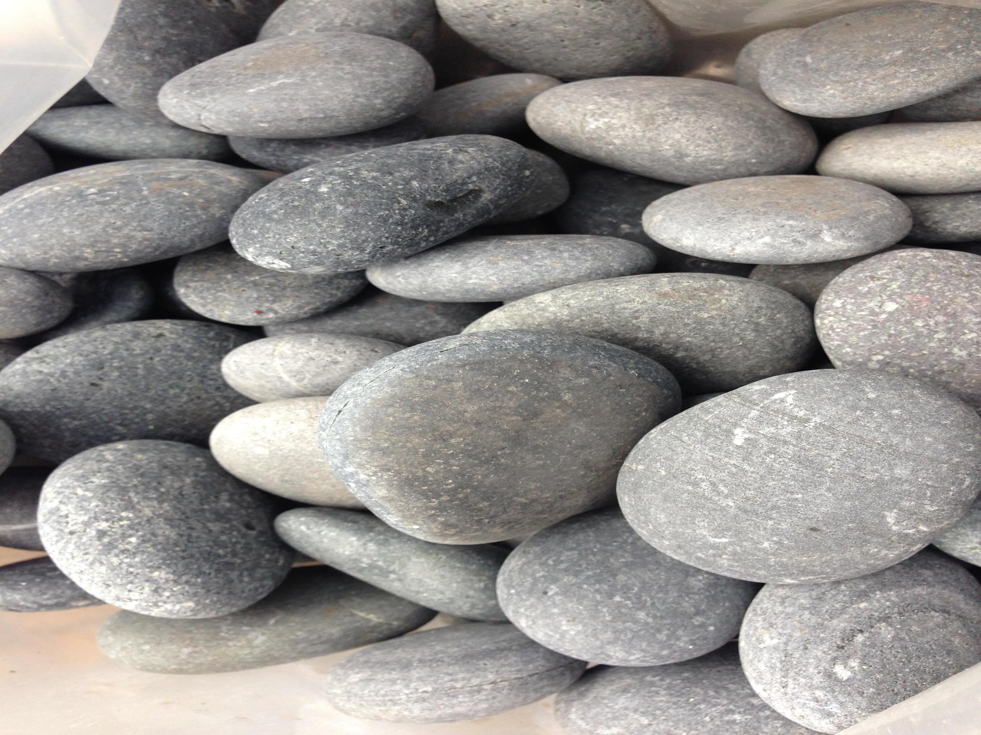 Epic Stoneworks image 1