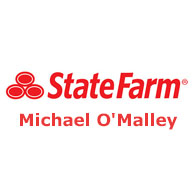 Michael O'Malley - State Farm Insurance Agent image 2