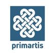 Primartis Corporation