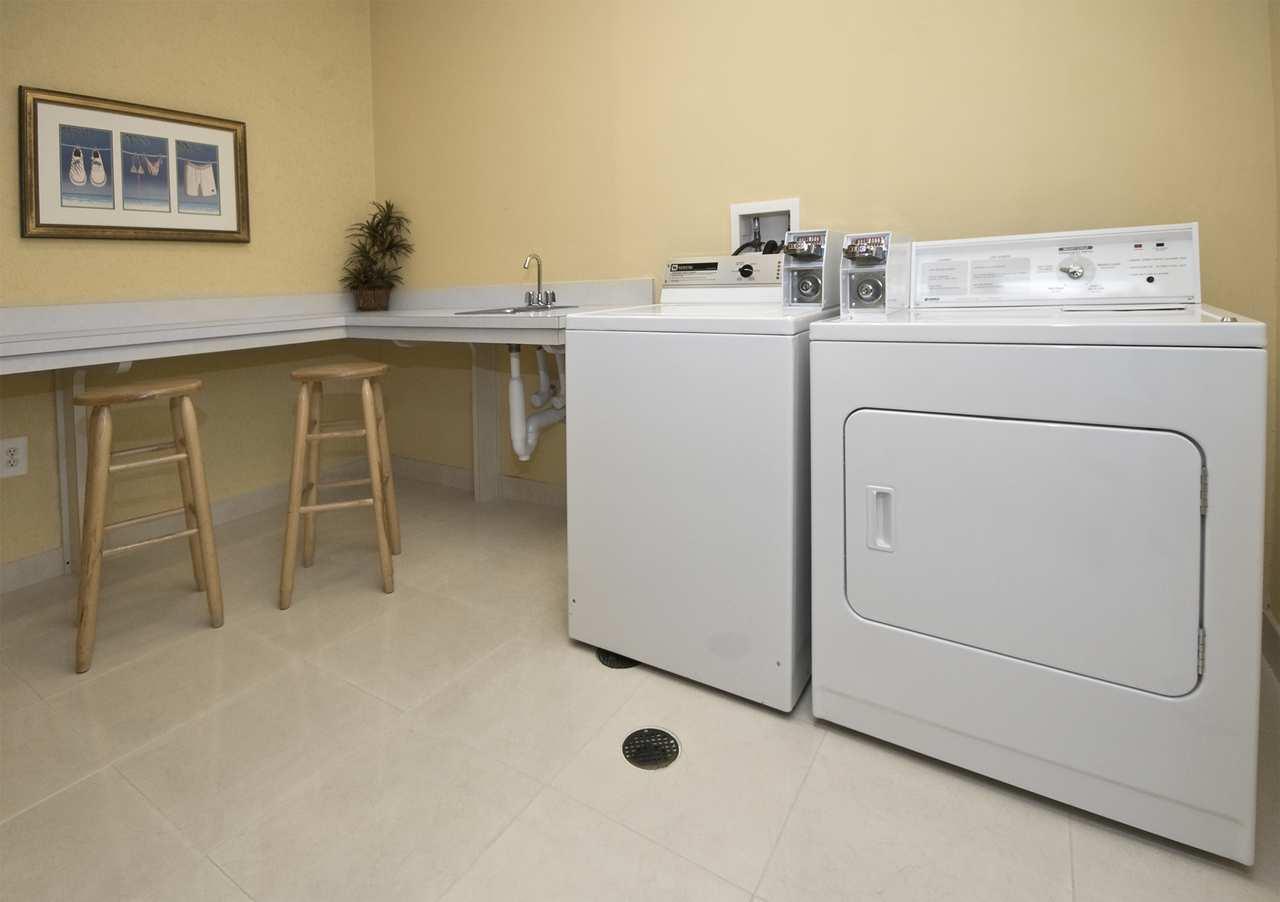 Hampton Inn & Suites Jacksonville South-St. Johns Town Center Area image 20