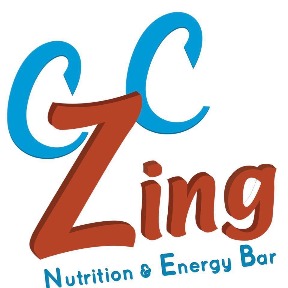CC Zing Nutrition