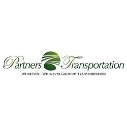 Partners Transportation Group