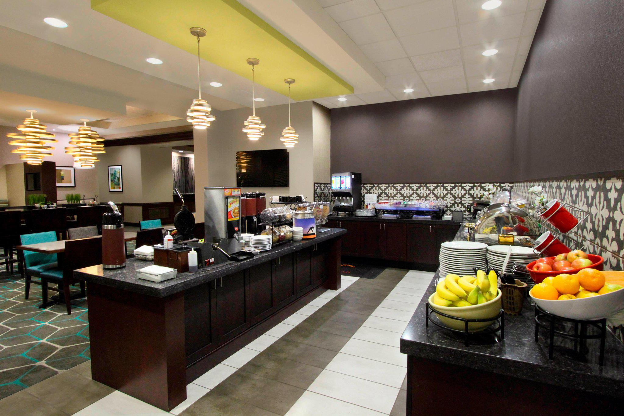 Residence Inn by Marriott DFW Airport North/Grapevine in Grapevine, TX, photo #11