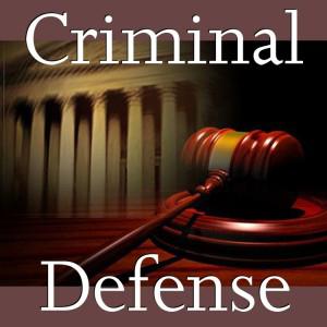 Toler Law Group - Criminal Defense Attorney Atlanta image 1