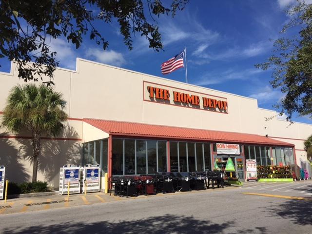 Furniture Stores In Zephyrhills Florida Hudson Square
