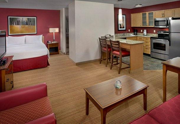 Residence Inn by Marriott Boston Andover image 7