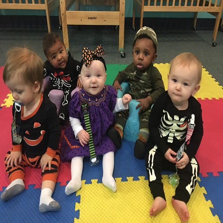 ABC Child Development Center image 17
