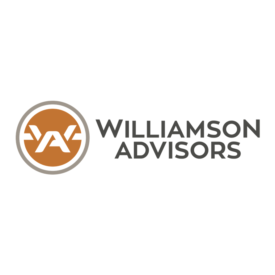 Williamson Advisors