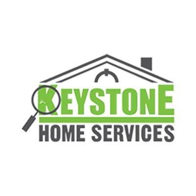 Keystone Home & Environmental Services LLC